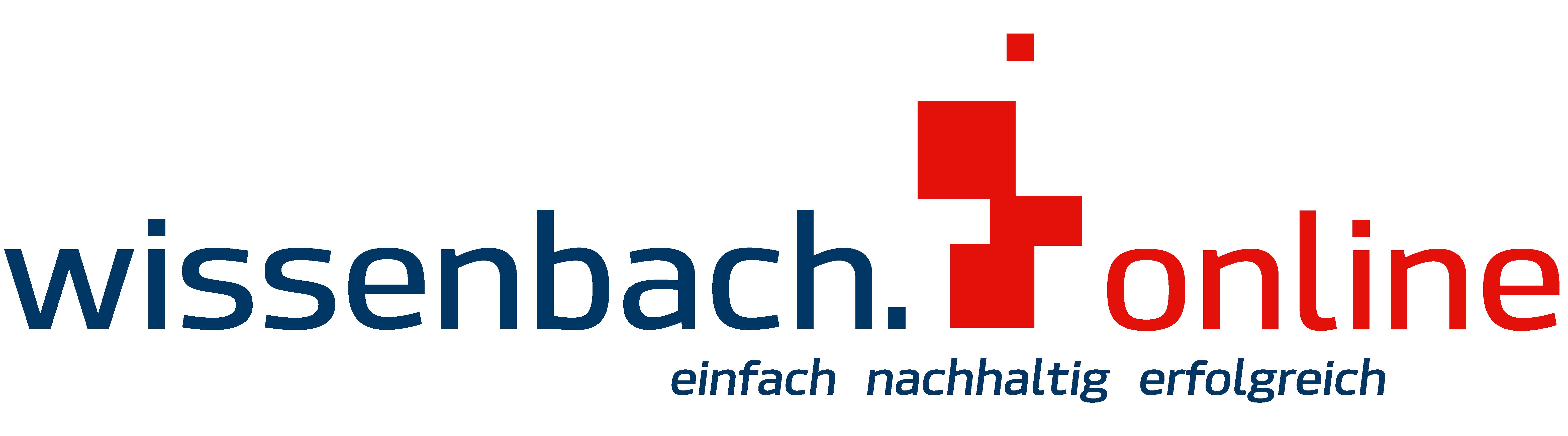 wissenbach-online.de
